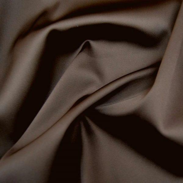 Атлас плательно -костюмный арт. 2548722, фото 1