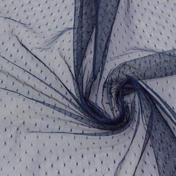 Сетка формодержащая с мушкой арт. 230957112, фото 2