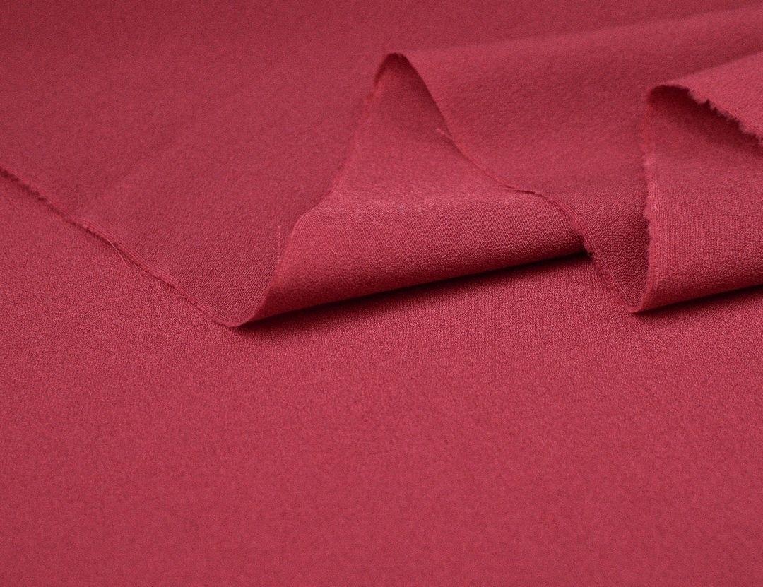 Блузочный креп арт. 230995282, фото 2