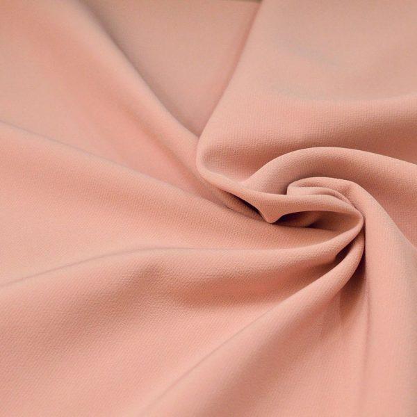 Плательно-костюмная ткань (Триацетат) арт. 230920312, фото 1