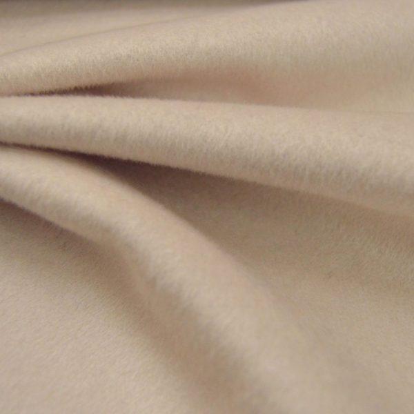 Пальтовая ткань арт. 230482122, фото 2