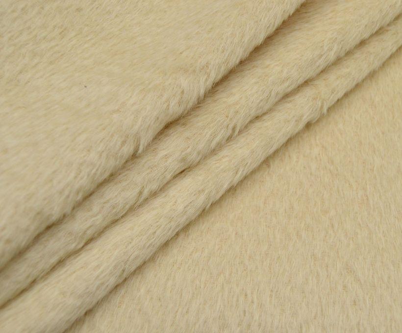 Ткань пальтовая MaxMara арт. 230618532, фото 1