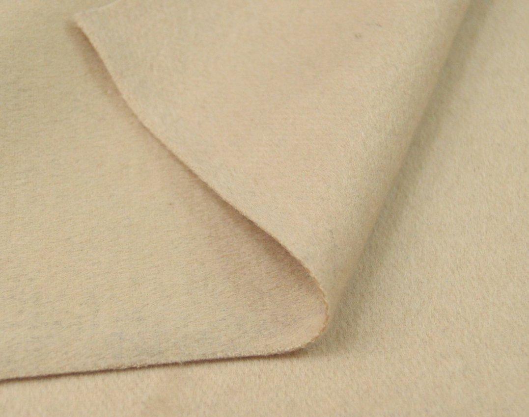 Ткань пальтовая арт. 230489532, фото 3
