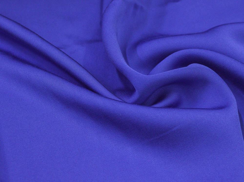 Вискозный Шелк - плательная ткань арт. 233/20762, фото 1
