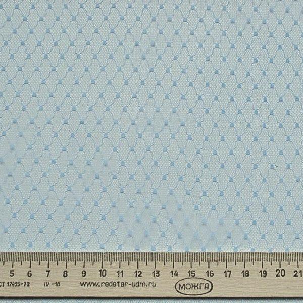 Сетка формодержащая с мушкой арт. 230929322, фото 2