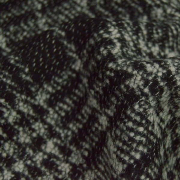 Шерстяная пальтовая ткань арт. 230578942, фото 1