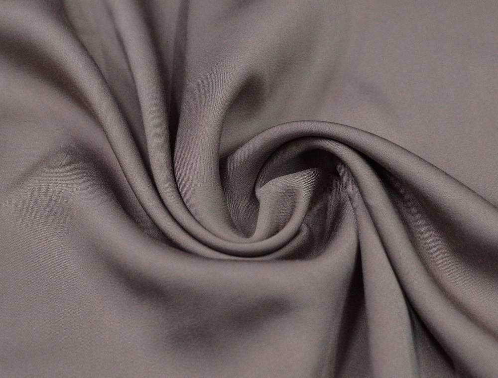 Вискозный Шелк - плательная ткань арт. 233/21202, фото 2