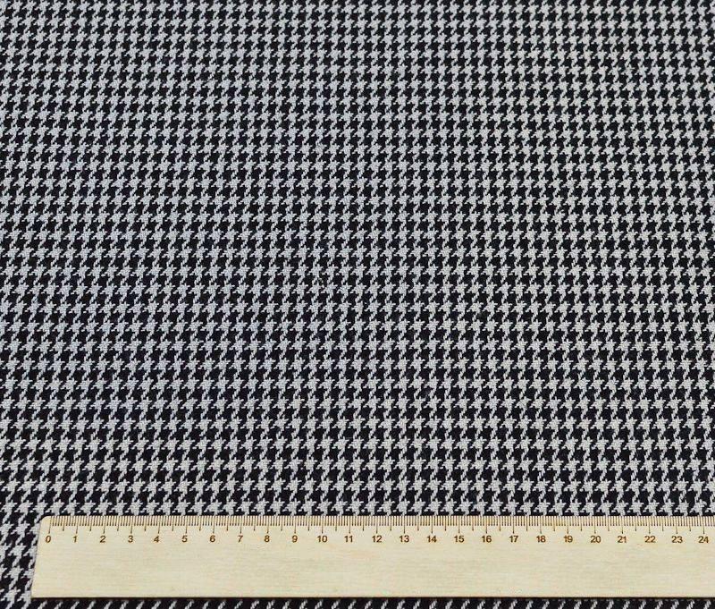 Костюмно- пальтовая ткань 1629 арт. 23201/7215642, фото 3