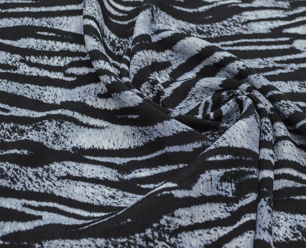 Креповая плательная вискоза арт. 232/9515592, фото 2