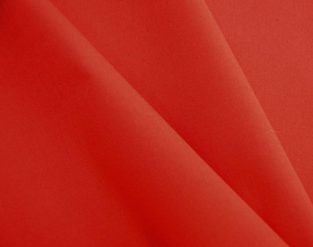 Сорочечный хлопок YTC-5140 COL.18-1662 арт. 2551692, фото 1