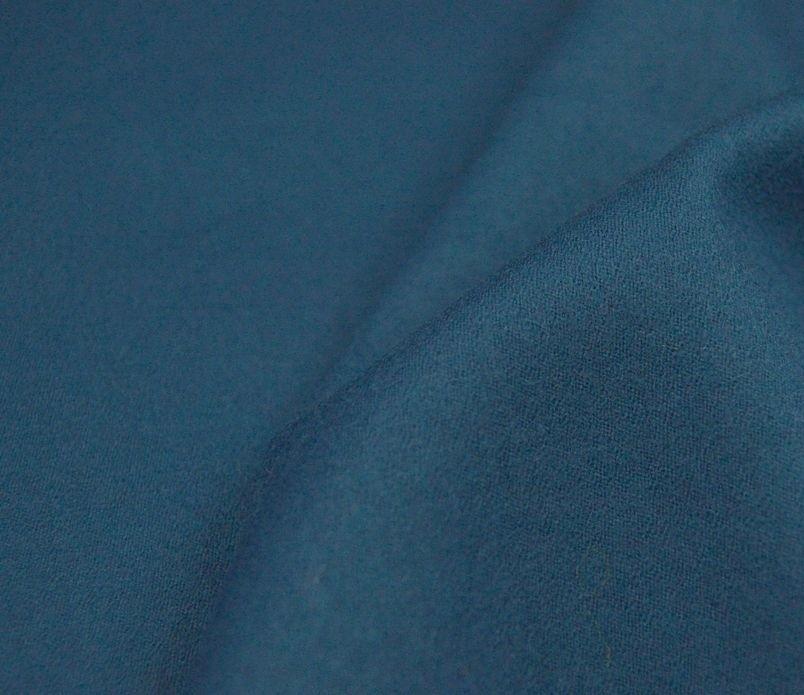 Шерстяная костюмная ткань арт. 230603992, фото 2