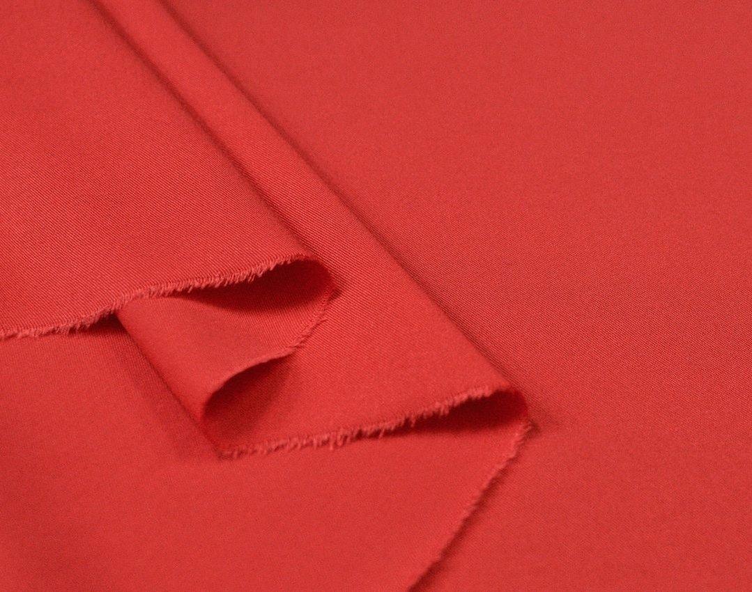 Плательно- блузочная  ткань- твил арт. 230924752, фото 1