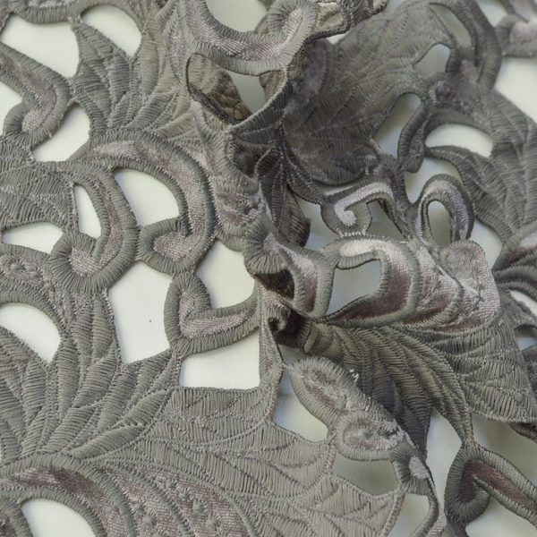 Ришелье-барокко арт. 230987672, фото 2