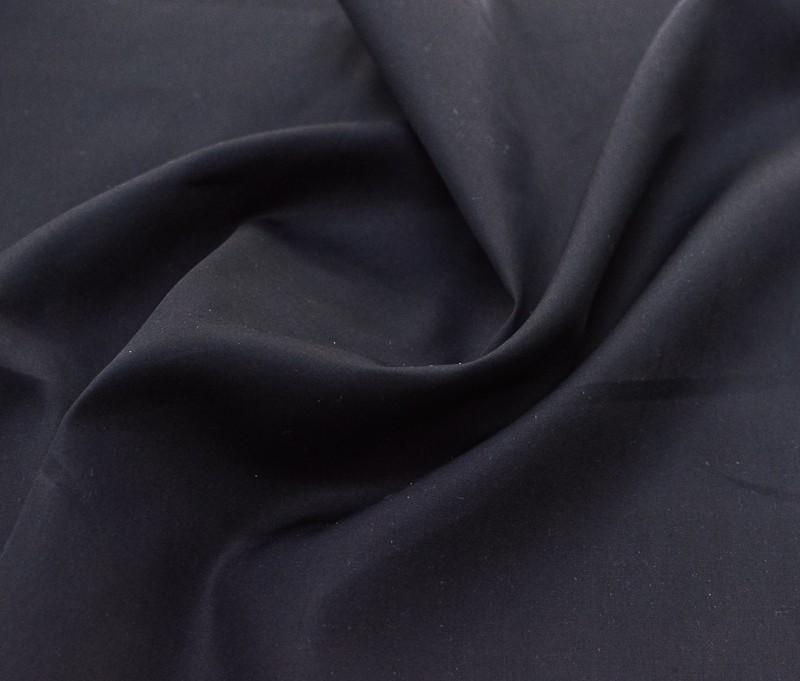 Сорочечный хлопок арт. 23201/2748792, фото 1