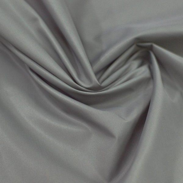 Плащевая ткань арт. 230738942, фото 1