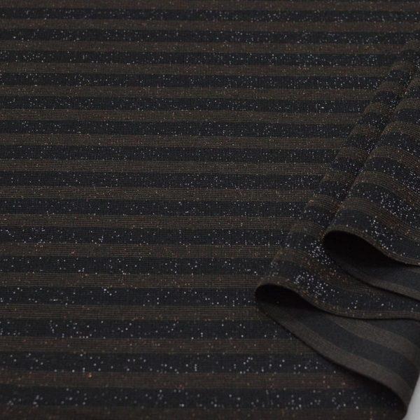 Джерси трикотажное полотно арт. 232/9221152, фото 2