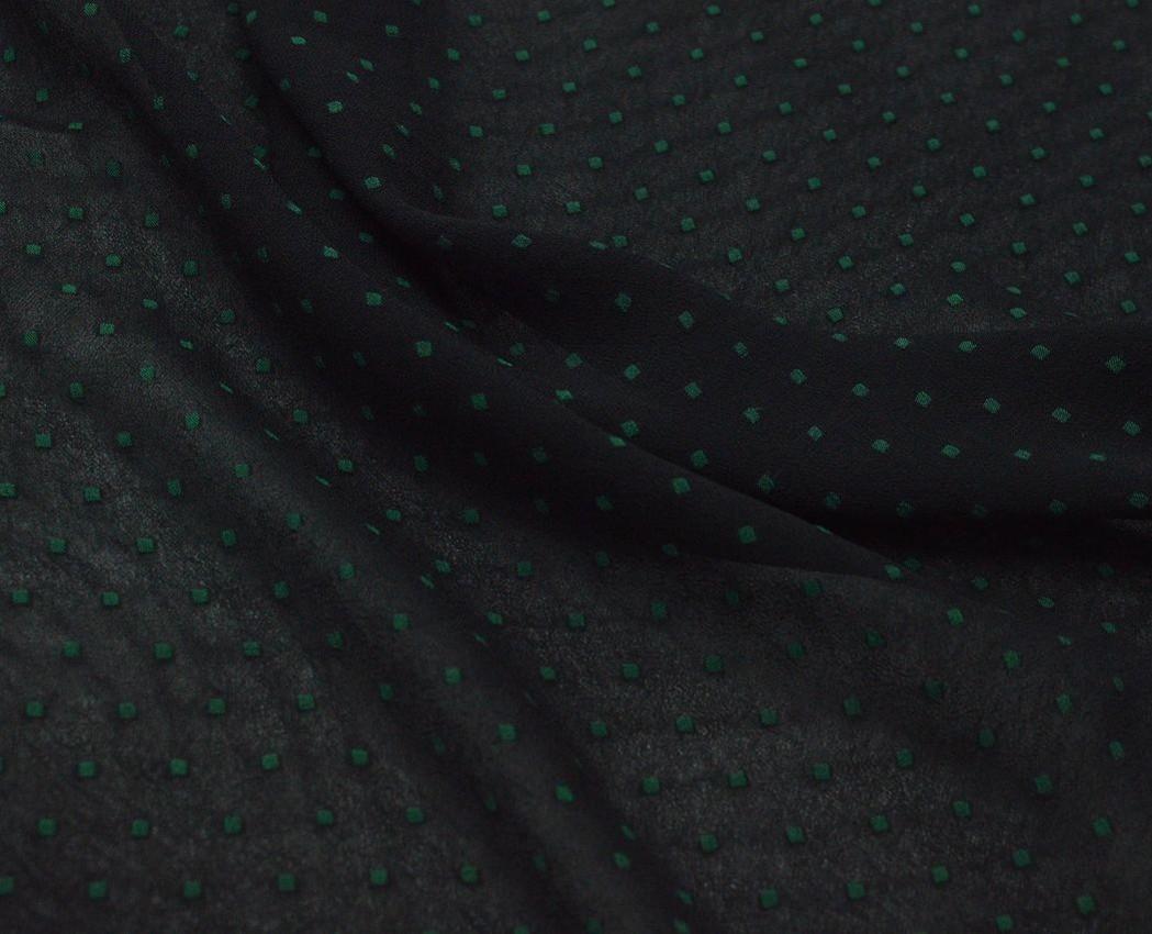 Шелк-деворе (шифон) арт. 23201/80232, фото 2