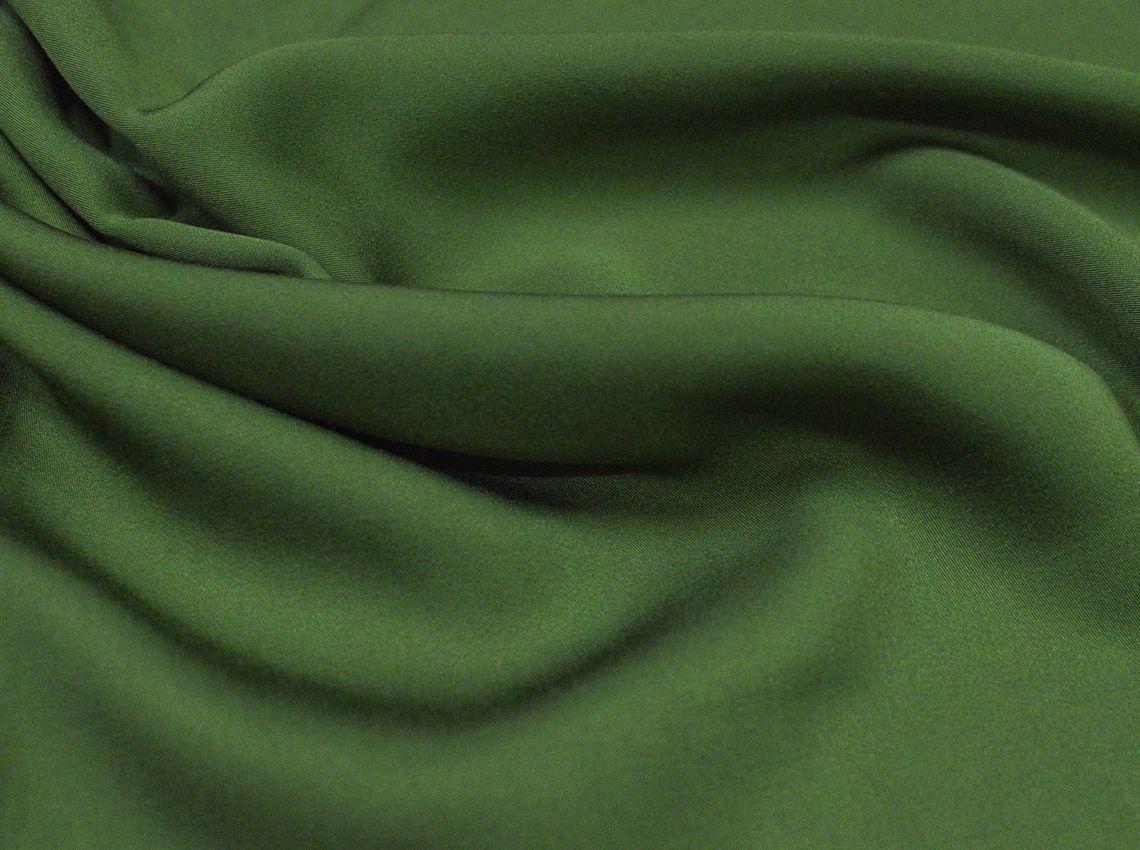 Вискозный Шелк - плательная ткань арт. 233/20832, фото 2