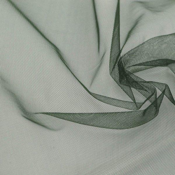 Сетка-фатин арт. 232/9561892, фото 1