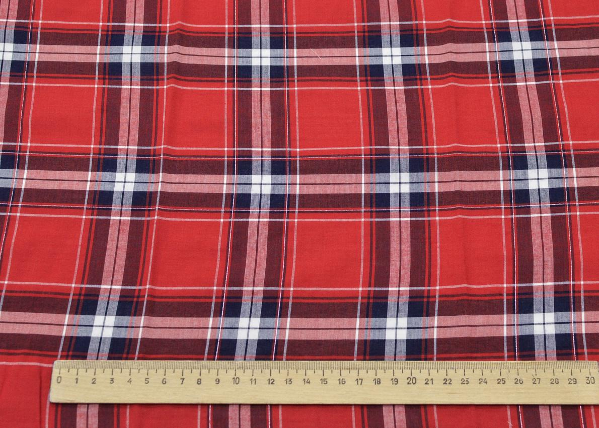 Сорочечная ткань арт. 232/8567312, фото 1