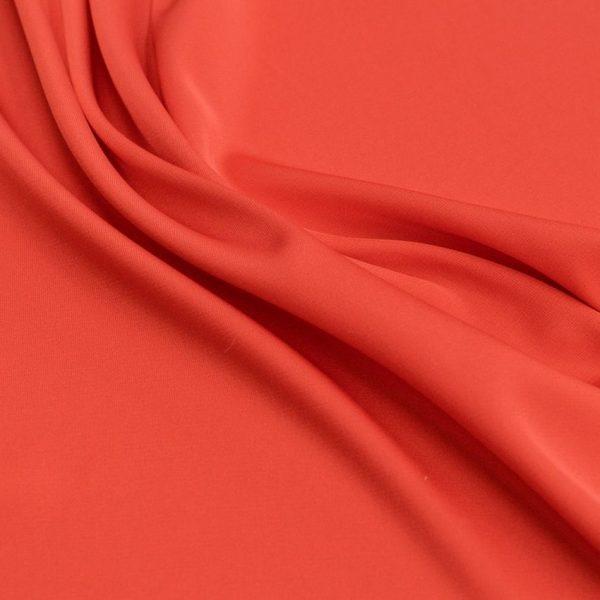 Атлас матовый блузочный арт. 232/4217002, фото 2