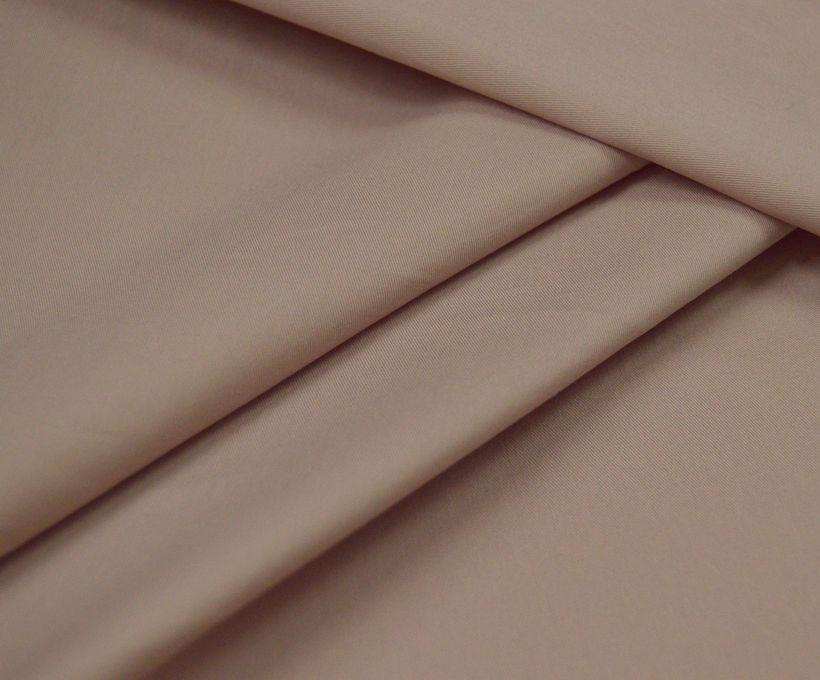 Сорочечный хлопок арт. 230663082, фото 2
