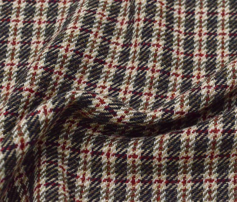 Костюмная ткань- твид 1667 арт. 23201/7231552, фото 1