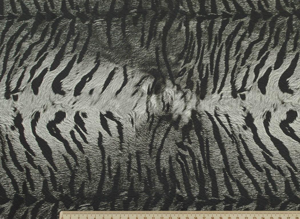 Искусственная кожа под ТИГРА арт. 23201/83752, фото 1