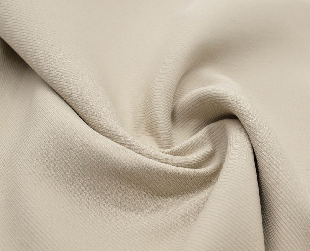 двухслойная костюмно-пальтовая ткань арт. 232/8533412, фото 1