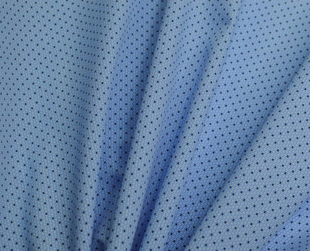 Сорочечная ткань арт. 232/9467912, фото 3