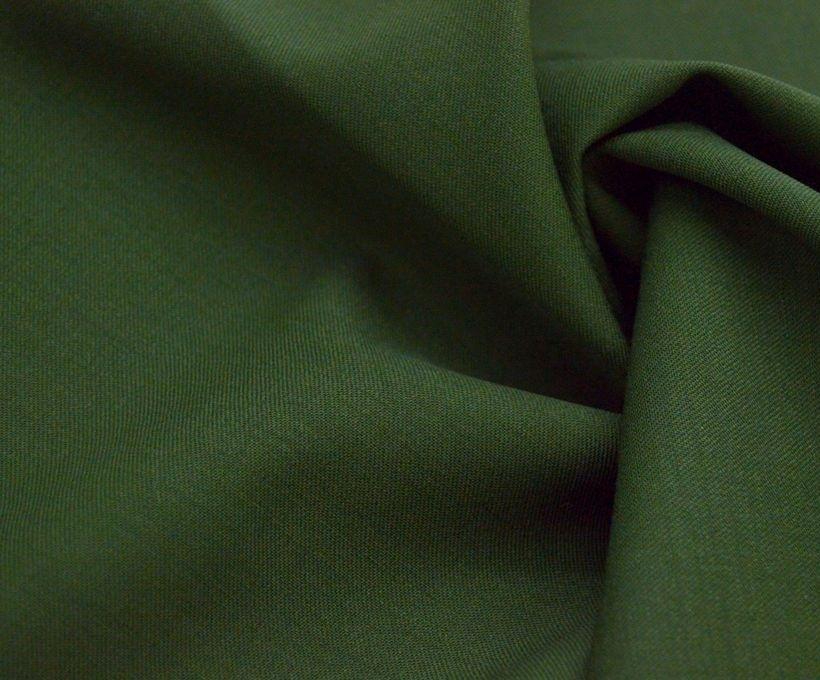 Шерсть костюмная G15 арт. 230744022, фото 2