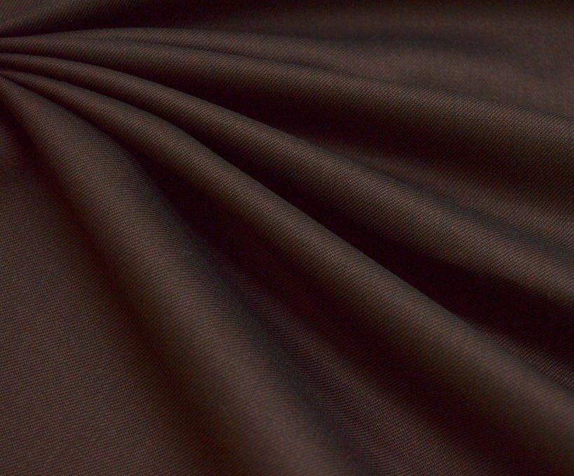 Шерсть костюмная G15 арт. 230744712, фото 1