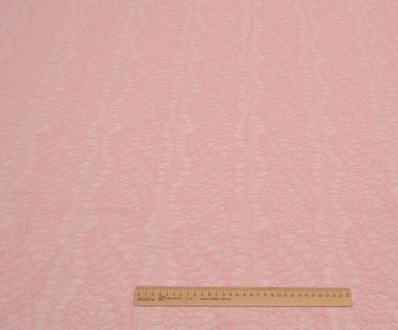 Гипюр- кружевное полотно арт. 230756212, фото 1