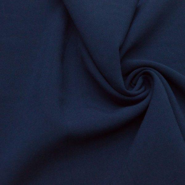 Плательно- костюмная ткань (5194 поливискоза) арт. 230633762, фото 1
