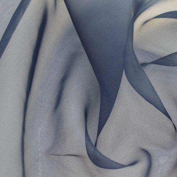 Органза шелковая арт. 232/9239902, фото 2