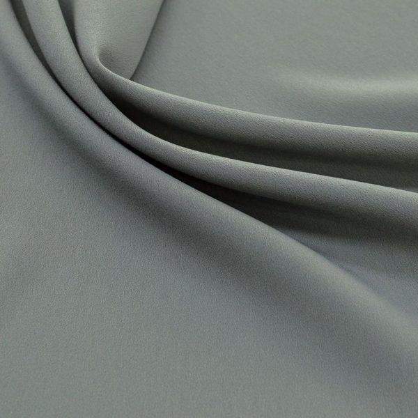 Креп блузочный арт. 232/4167822, фото 2