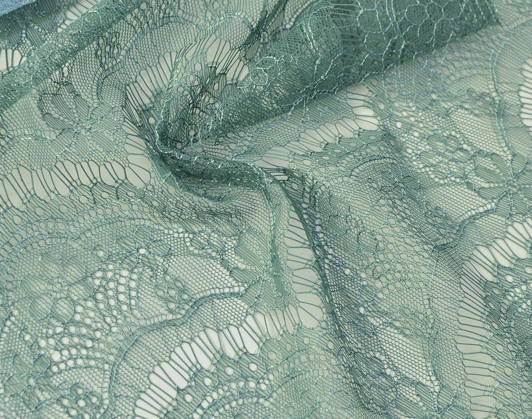 Гипюр- кружевное полотно арт. 230988972, фото 2