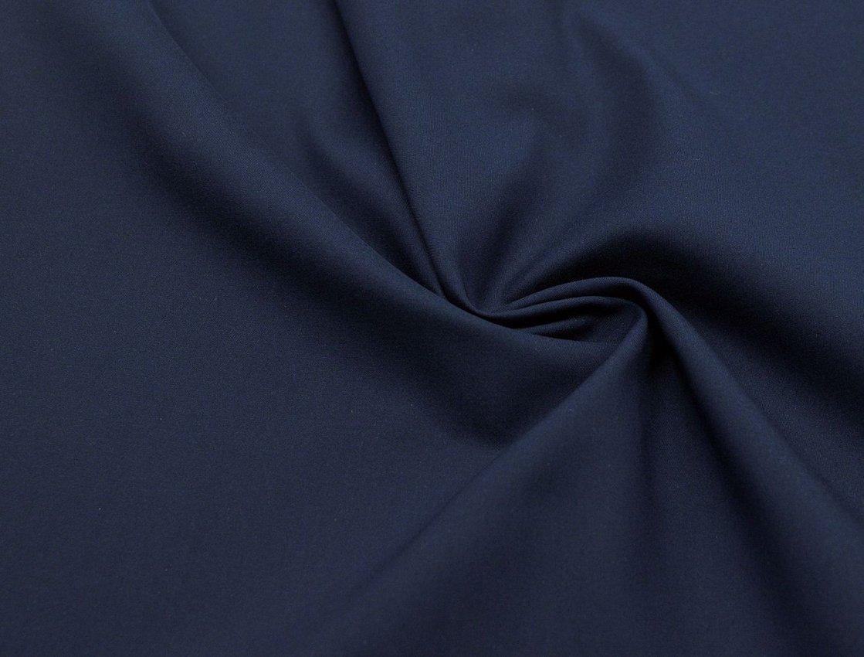Плательно- костюмная ткань (5541) арт. 233/59092, фото 2