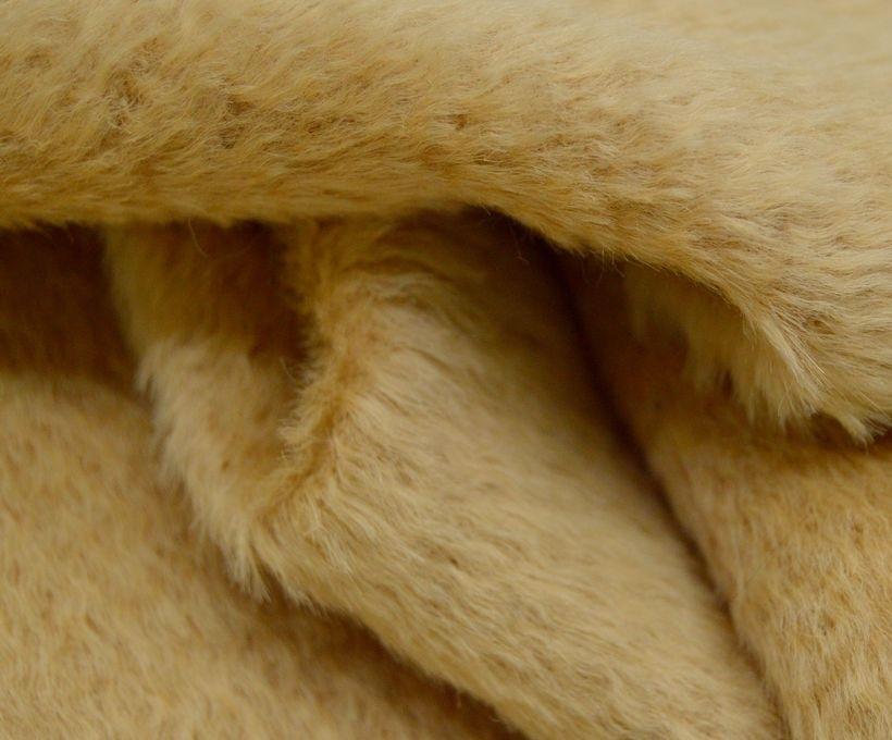 Ткань пальтовая MaxMara арт. 230618842, фото 3