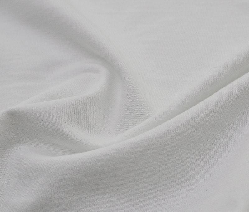 Трикотаж - Футер трикотаж 19221 арт. 232/6692562, фото 1