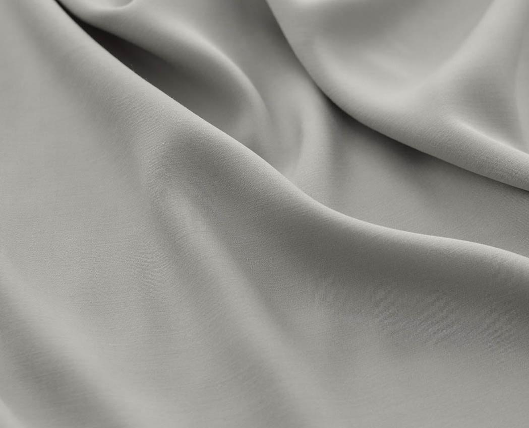 Вискозный шелк Rayon Satin арт. 232/9581142, фото 2