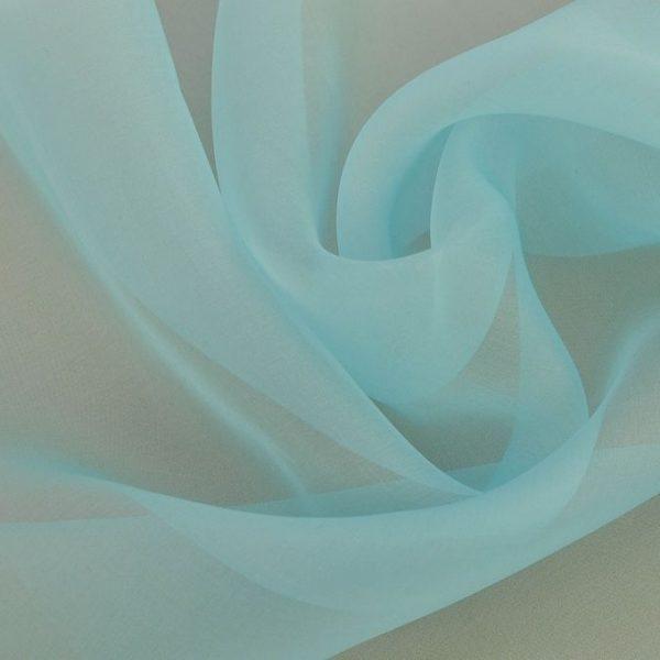 Органза шелковая арт. 230747542, фото 1