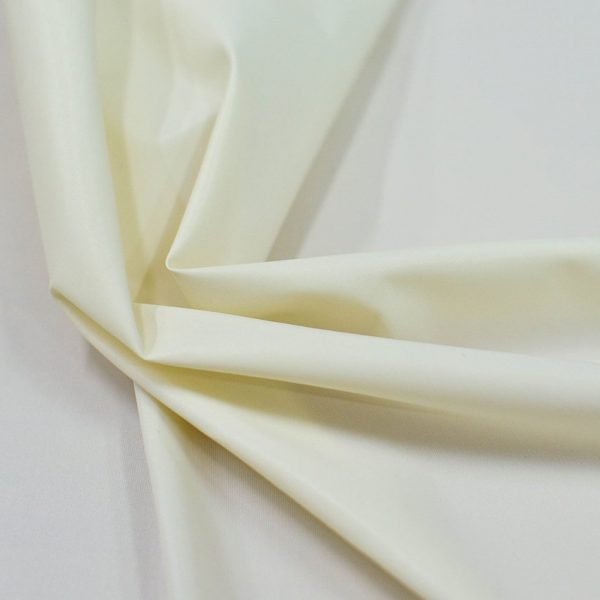 Плащевая ткань арт. 230738252, фото 1