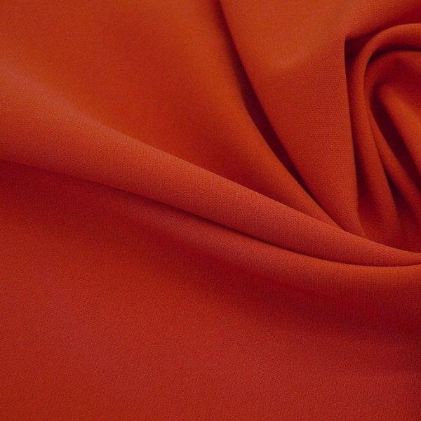 Купить ткань для платья беларусь шелковая лента купить