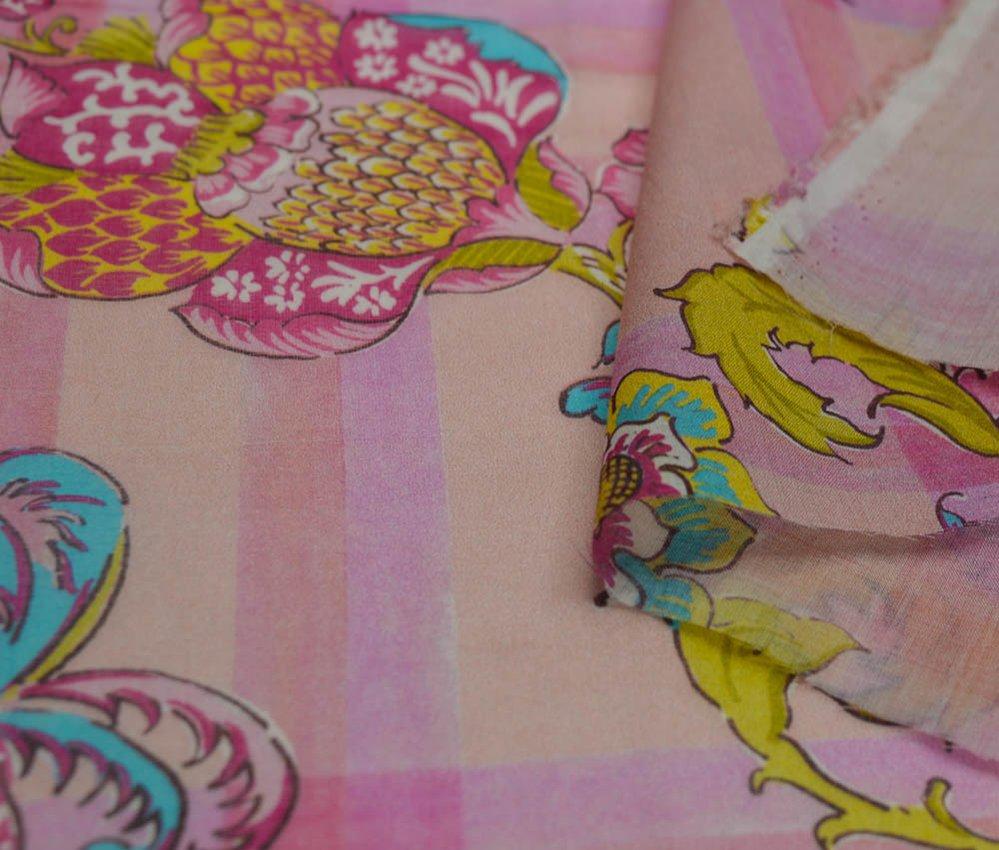 Плательная ткань арт. 232/9741072, фото 2