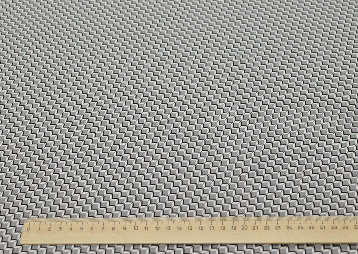 Костюмно-плательная ткань арт. 230799192, фото 1