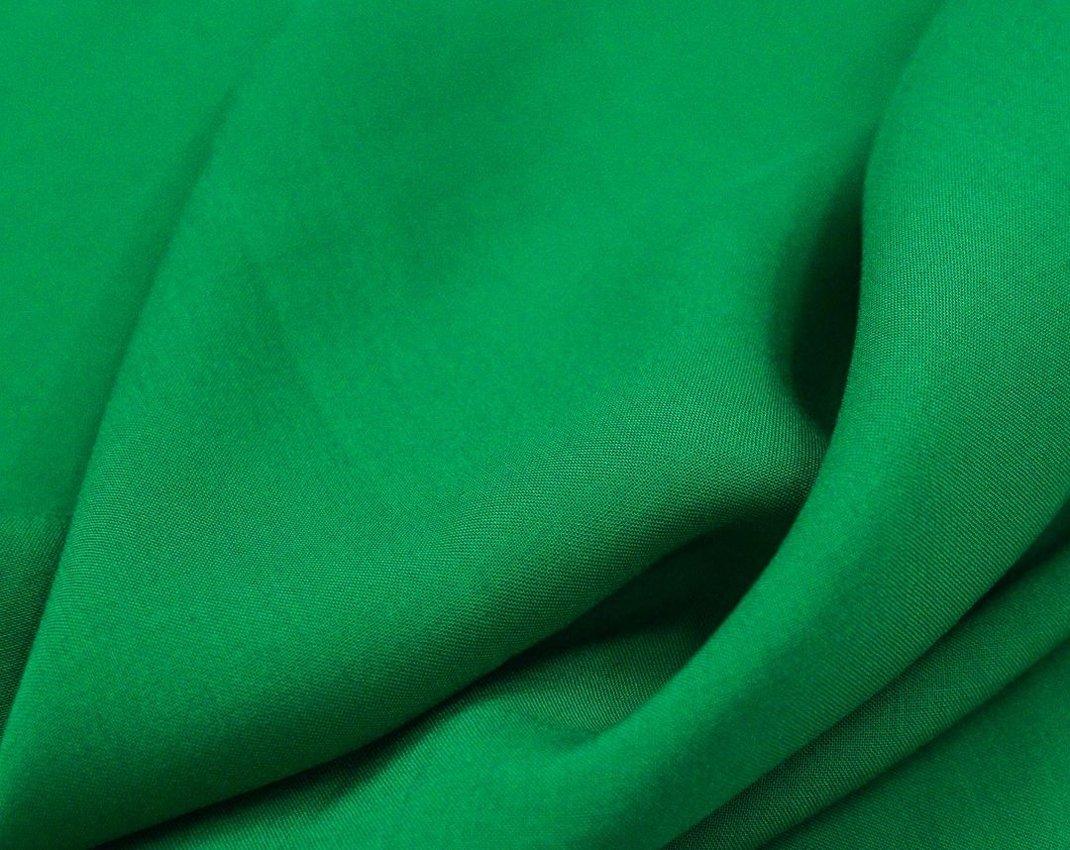 Вискоза плательно блузочная арт. 230736892, фото 1