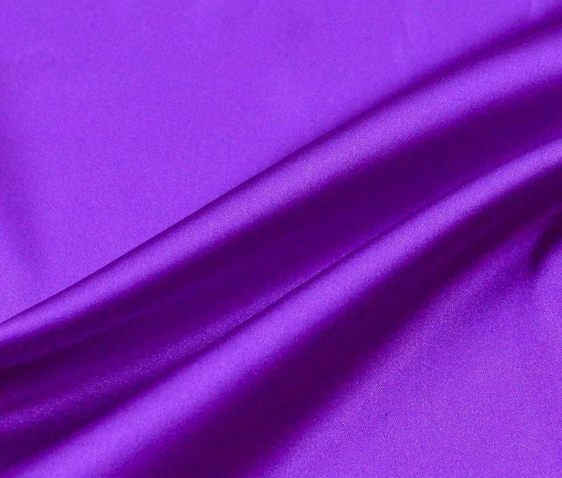 Атлас блузочный La Perla 739 арт. 23201/7050902, фото 1
