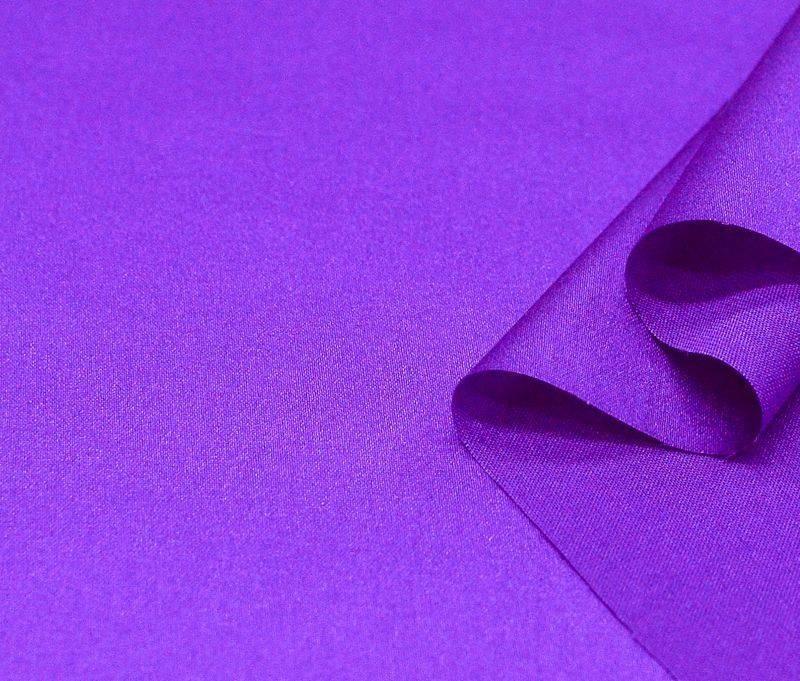 Атлас блузочный La Perla 739 арт. 23201/7050902, фото 2