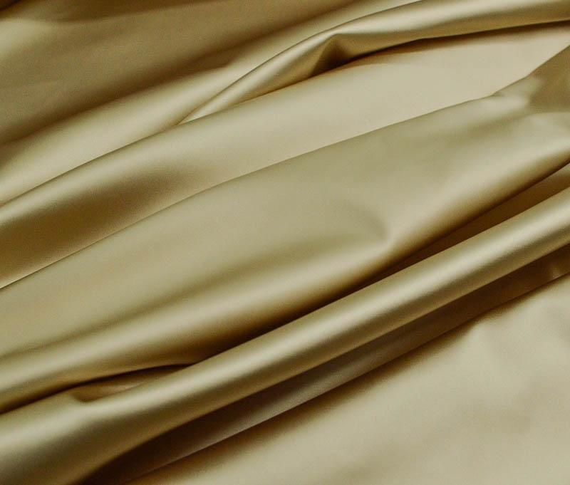 Атлас плательно-костюмный эластичный Baltica арт. 23201/753842, фото 1